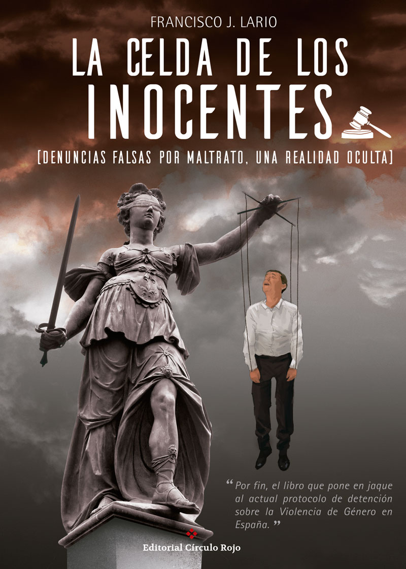 laceldadelosinocentes